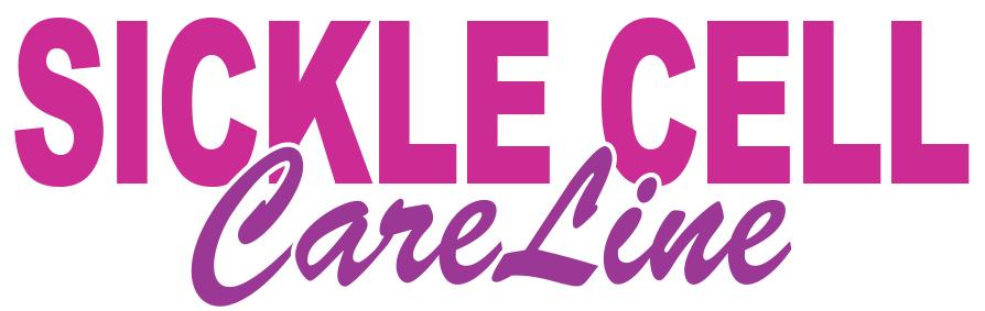 Sickle Cell CareLine